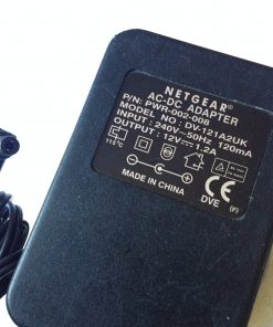 Power-Supply-Adapter-for-NETGEAR-Router-12V-12A-PN-PWR-002-008-DV-121A2UK-LOT-REF-56-B01LWTMSS8
