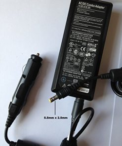 Power-Supply-for-Panasonic-Toughbook-Lenovo-with-Cigarette-Lighter-Car-Adapter-Powering-Option-55mm-x-25mm-Pin-Ma-B07DQZWWQC
