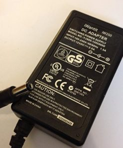 Replacement-Power-Supply-AdapterCharger-for-IWANTIT-12V-20A-55mm-x-25mm-Tip-IW250-LOT-REF-09-B01K0J1EQO