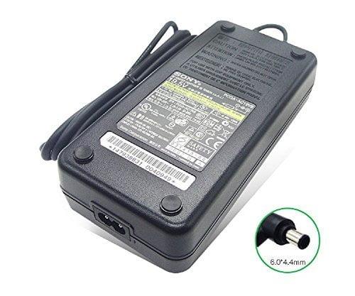 SONY-195V-77A-65MM44MM-TIP-PCGA-AC19V9-LOT-REF-25-B01BQSC3A4