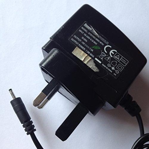 SUNNY-COMPUTER-TECHNOLIGY-CO-5V-15A-75W-MAX-SYS1193-0805-W3U-LOT-REF-43-B01LR3LWZU