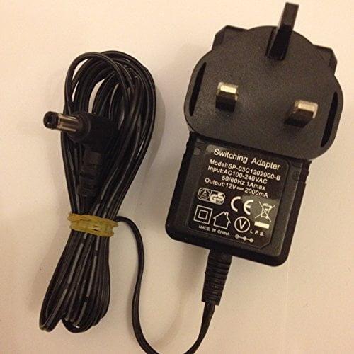 SWITCHING-ADAPTER12V-2000MASP-03C1202000-B-55MM-X-21MM-LOT-REF-30-B06XMXJCMP