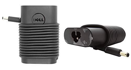 power-supply-45-Watt-slim-original-for-Dell-XPS-13-9350-Serie-B01ACR8RF0